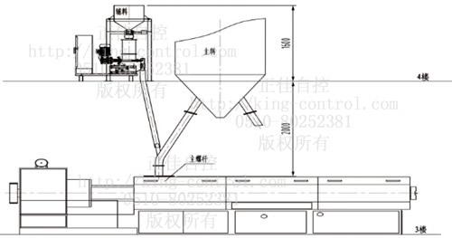 电路 电路图 电子 工程图 平面图 原理图 500_263